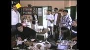 Жестока любов-епизод 79