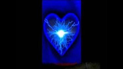 Expres - В Сърцето Ми