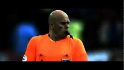 Uefa Euro 2012 | Trailer