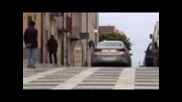 New 2013 Bmw 6 Series Gran Coupe 640d and 640i - Driving Scenes