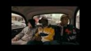Kidulthood - The Streets - Stay Positive.. Hd