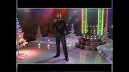 Стефан Митров - Любов От Нощен Сняг / Stefan Mitrov - Liubov Ot Noshten - Tv Version