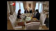 Yalancı Bahar / Лъжовна пролет - Епизод 7