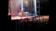 Judas Priest - Breaking the Law - Live in Sofia, Bulgaria - 08.07.2011