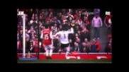 Gareth Bale - Danza Kuduro 2010/2011