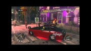 Saints Row The Third Preview part two - Gameplay - Platform32