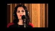 Jessie J - Domino - live