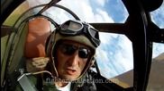 Flying Legends, Air Show 2013 Trailer, Duxford