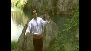 Jordan Mitev - Ajde Sonce Zajde