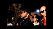 T.i. - I Can't Help It ft. Rocko [official Music Video]