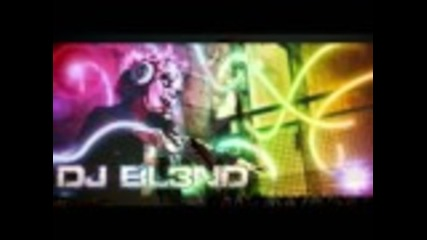Dj Bl3nd - (energy mix) 2011