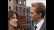 Neil and his wife Cobie
