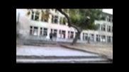 Hd! Бтв! Извънредна емисия ! 14.10.2011 Град Сопот.