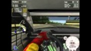 Just Gameplay - Епизод 3 - Stcc2 - Race 07