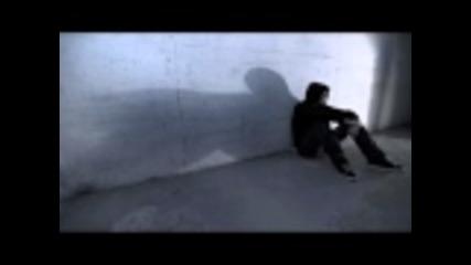 • 2o11• Страхотна Песен ! • • • Kriso Malkiq - Най-сърдечно ft. Kesh g