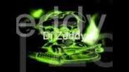 Dj Zeddy Minimal - Minimal Tech Mix