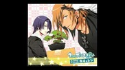 Uta no Prince - sama - Maji Love 1000%