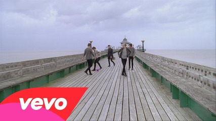 you and i one direction