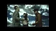 Jamosa feat. Jayed & Wakadanna - Nanika Hitotsu