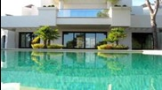 President@agent4stars.com - Modern villas and minimalistic luxury mansions for sale in Marbella