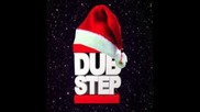 Christmas Songs (dubstep Remix)