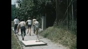 Асен Кисимов - Къде остана детството (1979) Hq