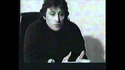 Васил Илиев 1994