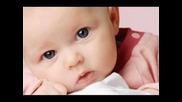Моцарт за бебета - толкова прекрасно (вълшебната флейта / к 620) 9.3