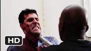 Dawn of the Dead (6/11) Movie Clip - A New Batch of Survivors (2004) Hd