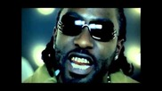 8ball & Mjg feat. P. Diddy - You Don't Want Drama