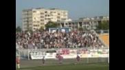 Черноморец - Локомотив Пловдив 1 : 2