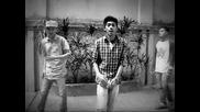 Yeh Kahaani Hai Meri-( Hindi And English Rap)