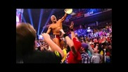 wwe wrestlemania 29 intro