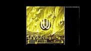 Uverworld - change