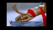 Малина - Най-солено + Lyrics (official Video)