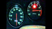 Toyota Supra 1000bhp + 0-200mph Hks