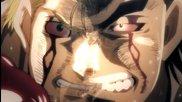 Hajime no Ippo Rising Ep20 Soundtrack