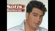 Sarit Hadad & Sotis Volanis - Tak Tak