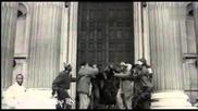 Gunshot - Crime Story [official Video Hd]