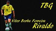 (tbg) Ривалдо