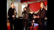 Ork. Kamenci Band 2013 Var Mi Be ?