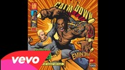 Busta Rhymes & Eminem - Calm Down (audio)