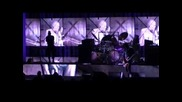 Tool - Full Concert 2012