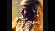 Ellie Goulding - Your Song (neverdance Remix)
