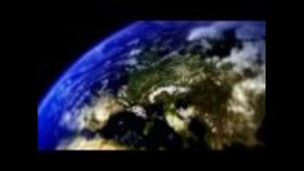 Красотата на Планетата Земя (трява да се види)