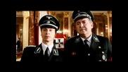 Hitler Kaput! 2008