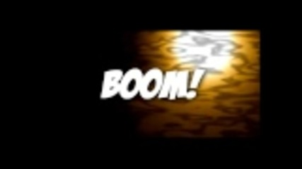 Boom - Te Adoro (2011 Summer hit)