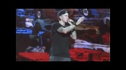 Eminem Full Concert Live in Montreal (2011) Hd