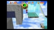 Freerun by Mario64masters and Nahoc - (tas)