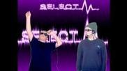 Select Boyz - Pesenta